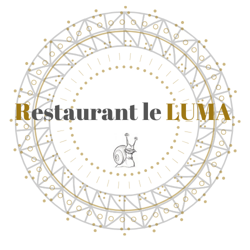 Restaurant le luma